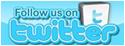Follow us on Twitter!!!